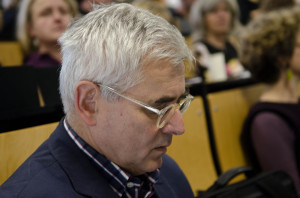 Jörg Frommer