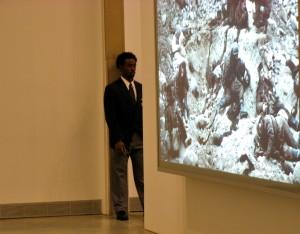Ausstellung 11
