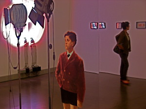 Ausstellung 2